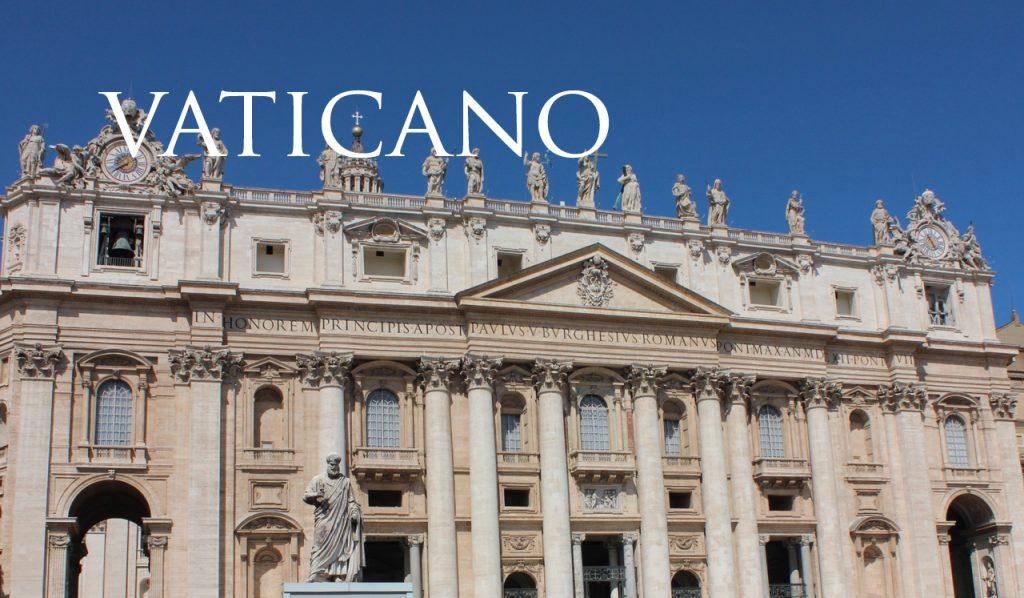 Vatican_header